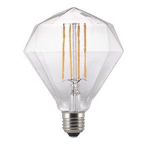 NEXEL EDITION - ampoule diamant - Led Lampe