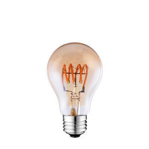 NEXEL EDITION - ampoule edison a19 - Glühbirne Filament