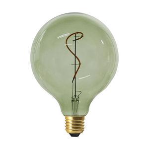 NEXEL EDITION - rubis 2 vert - Glühbirne Filament