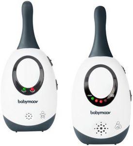 Babymoov -  - Babyphone