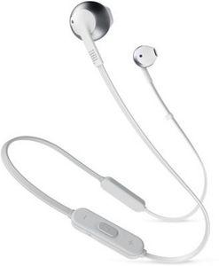 Boulanger -  - In Ear Kopfhörer