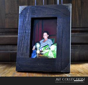 j&t collection -  - Fotorahmen