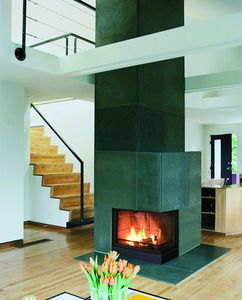 Bodart & Gonay - phenix  860 c - Geschlossener Kamin