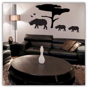 RGboutik - rhino_150x50 - Sticker