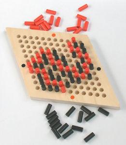 Il Leccio - hex - Gesellschaftsspiel
