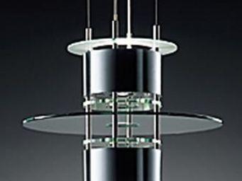 Louis Poulsen - corona - Deckenlampe Hängelampe