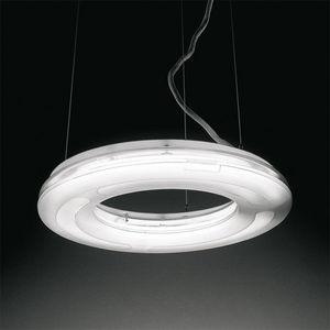 Metalmek - bole sospensione - Deckenlampe Hängelampe