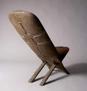 Dakoun -  - Stuhl