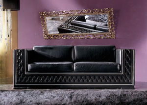 Bakokko Group -  - Sofa 2 Sitzer