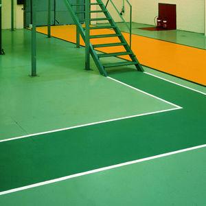 WATCO FRANCE - peint'sol - Fußbodenfarbe Innenboden