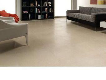 Espace Céramique - aisthesis - Bodenfliese, Sandstein