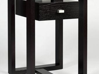 Gerard Lewis Designs -  - Beistelltisch