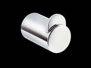 Accesorios de baño PyP - ka-03 - Badezimmerkleiderhaken