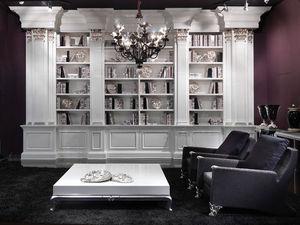 ELLEDUE - saffo - Offene Bibliothek