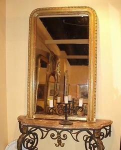 Jacque's Antiques -  - Spiegel