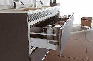 FIORA -  - Waschtisch Möbel