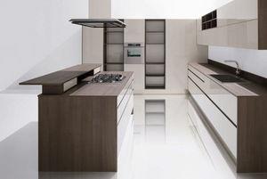 Veneta Cucine -  - Moderne Küche