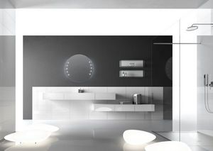 Artelinea -  - Badezimmer