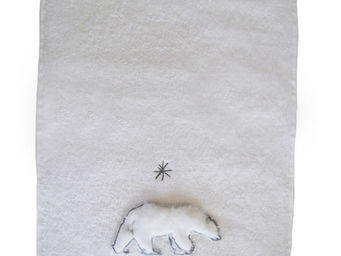 Aurelius -  - Handtuch