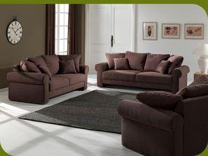 Belform - sesto - Sofa 2 Sitzer
