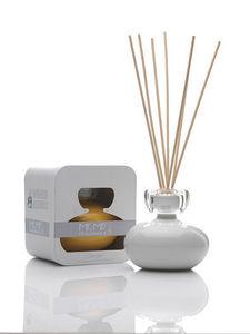 Mr&Mrs Fragrance - packaging - Duftspender