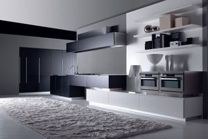 Effeti Cucine -  - Moderne Küche