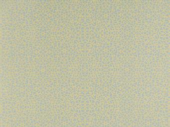 Equipo DRT - itylo celeste - Bedruckter Stoff