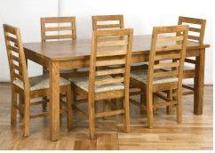 Sjs Furniture ( Uk ) -  - Beistelltisch