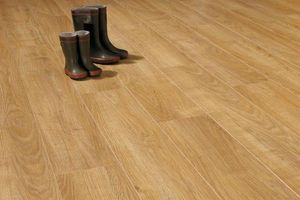 Xylo Flooring - venice oak - Parkett
