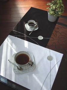 ISA M -  - Tischset