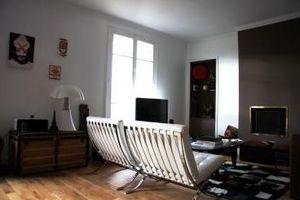 MY HOME DESIGN -  - Innenarchitektenprojekt