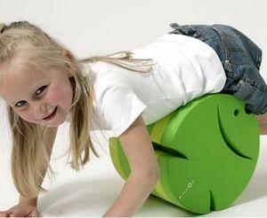 bObles B -  - Bewegungsspielzeug
