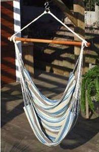Hamac Tropical Influences - bogota - Sitzhängematte