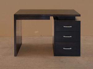 Seventhdesign -  - Schreibtisch