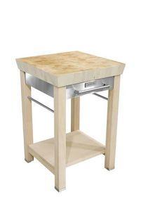 LABRIEYRE - billot loft b - Küchenblock