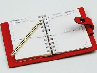 Benneton -  - Terminkalender