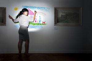 PHOTOBAY - crayolas - Fotografie