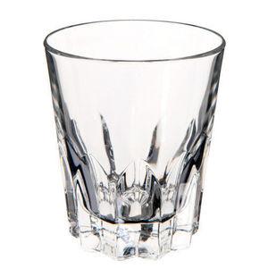Maisons du monde - gobelet graal - Whiskyglas