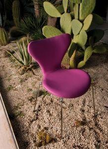 Classic Design Italia -  - Stuhl