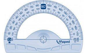 Maped -  - Winkelmesser