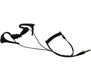 SPEEDO - ecouteurs waterproof - Kopfhörer