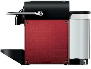 Magimix - nespresso 11325 - Espressomaschine