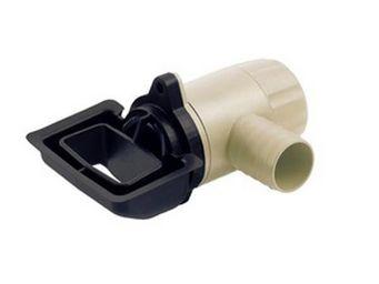 GARANTIA - collecteur d'eau de pluie speedy eco quattro - Regenwassersammler