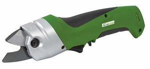RIBILAND by Ribimex - sécateur manuel sur batterie lithium coupe 14mm - Gartenschere