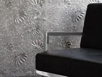 Christophe Fey Concept -  - Lederfliese
