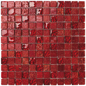 Art Ceramica -  - Mosaikfußboden
