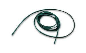 VALMOUR - 120 cm - Schnürband