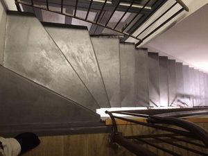 Ombre et lumière -  - Dekorativ Beton Für Böden
