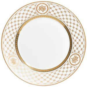 Raynaud - chambord blanc - Flache Teller