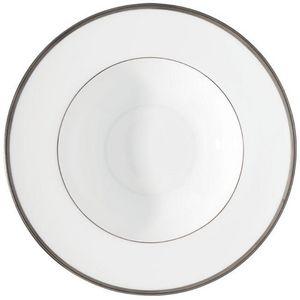 Raynaud - fontainebleau platine (filet marli) - Tiefer Teller